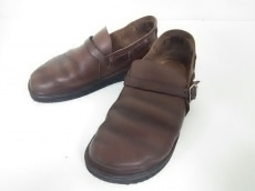 Aurora Shoes(オーロラシューズ)のシューズ