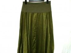 BEARDSLEY(ビアズリー)のスカート