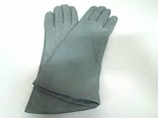 ADORE(アドーア)の手袋