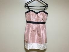CYNTHIA ROWLEY(シンシアローリー)のドレス