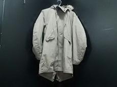 LAD MUSICIAN(ラッドミュージシャン)のコート