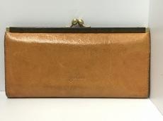 genten(ゲンテン)の長財布