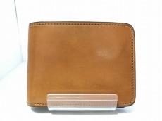 WILDSWANS(ワイルドスワンズ)/2つ折り財布