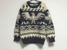 CANADIAN SWEATER(カナディアンセーター)のセーター