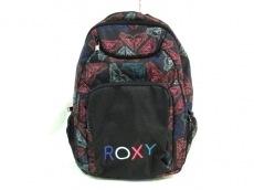 Roxy(ロキシー)のリュックサック