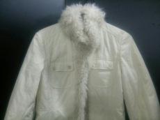 CIVIDINI(チヴィディーニ)のコート