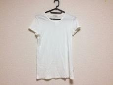 ALEXA CHUNG FOR AG(アレクサチャンフォーエージー)/Tシャツ