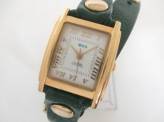 LA MER COLLECTIONS(ラメール)/腕時計