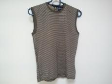 GIORGIOARMANI CLASSICO(ジョルジオアルマーニクラシコ)のセーター