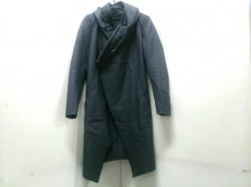 ROQUE(ロッケ)のコート