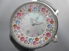 CAPRI WATCH(カプリウォッチ)/腕時計