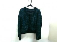 MERCURYDUO(マーキュリーデュオ)のジャケット