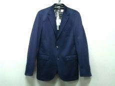 BLACK LABEL CRESTBRIDGE(ブラックレーベルクレストブリッジ)のジャケット