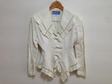 Thierry Mugler(ティエリーミュグレー)のジャケット