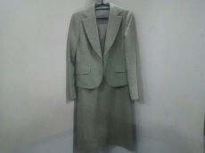 BRIGITTE(ブリジット)のワンピーススーツ
