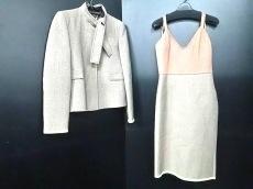 miumiu(ミュウミュウ)のワンピーススーツ