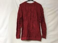 24karats STAY GOLD(24カラッツステイゴールド)のセーター