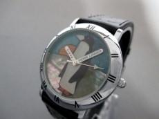 PierreLannier(ピエールラニエ)の腕時計