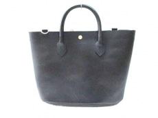 KANEKO ISAO(カネコイサオ)のハンドバッグ