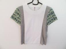 ASTRAET(アストラット)/Tシャツ