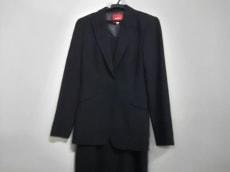 BOSCH(ボッシュ)のワンピーススーツ