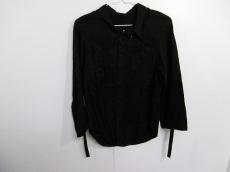 LIMI feu(リミフゥ)のシャツ