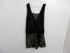 グレースクラス ドレス サイズ36【S】 レディース 美品