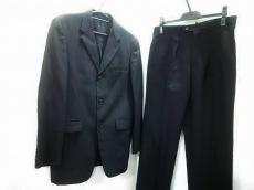 abx(エービーエックス)のメンズスーツ