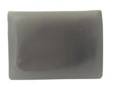 ETTINGER(エッティンガー)の2つ折り財布