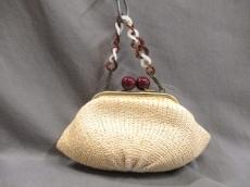 Jane Marple(ジェーンマープル)のハンドバッグ