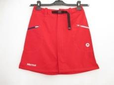 Marmot(マーモット)のスカート