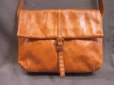 genten(ゲンテン)のショルダーバッグ