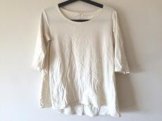かぐれ(カグレ)のTシャツ
