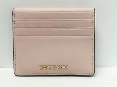 MICHAEL KORS(マイケルコース)/札入れ