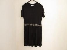 petite robe noire(プティローブノアー)/ワンピース