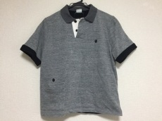 ELNEST(エルネスト)のポロシャツ