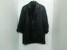 YUKI BELLE FEMME(ユキベルファム)のコート