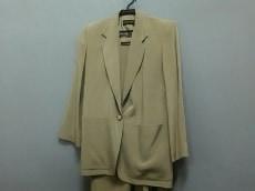 DONNAKARAN(ダナキャラン)のワンピーススーツ