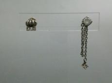 DUB collection(ダブコレクション)のピアス