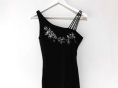 GRACE(グレース)のドレス