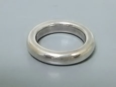 Artemis Classic(アルテミスクラシック)のリング