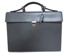 DELVAUX(デルボー)のその他バッグ