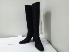 GUCCI(グッチ)/ブーツ