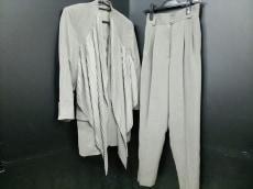 TOKUKO 1er VOL(トクコ・プルミエヴォル)のレディースパンツスーツ