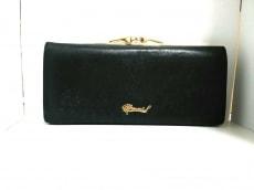 MUVEIL(ミュベール)の長財布