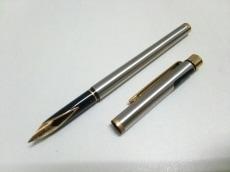SHEAFFER(シェーファー)のペン