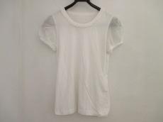 Jane Marple(ジェーンマープル)のTシャツ