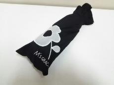 M'S GRACY(エムズグレイシー)の傘