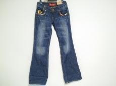 RED PEPPER(レッドペッパー)のジーンズ