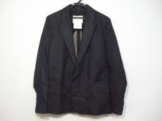 STEPHAN SCHNEIDER(ステファンシュナイダー)のジャケット